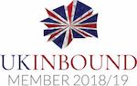 UK inbound