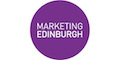 Marketing Edinburgh