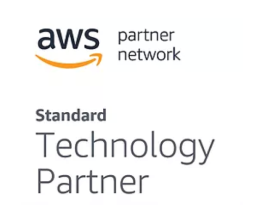 amazon partners