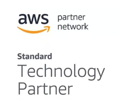 amazon partners