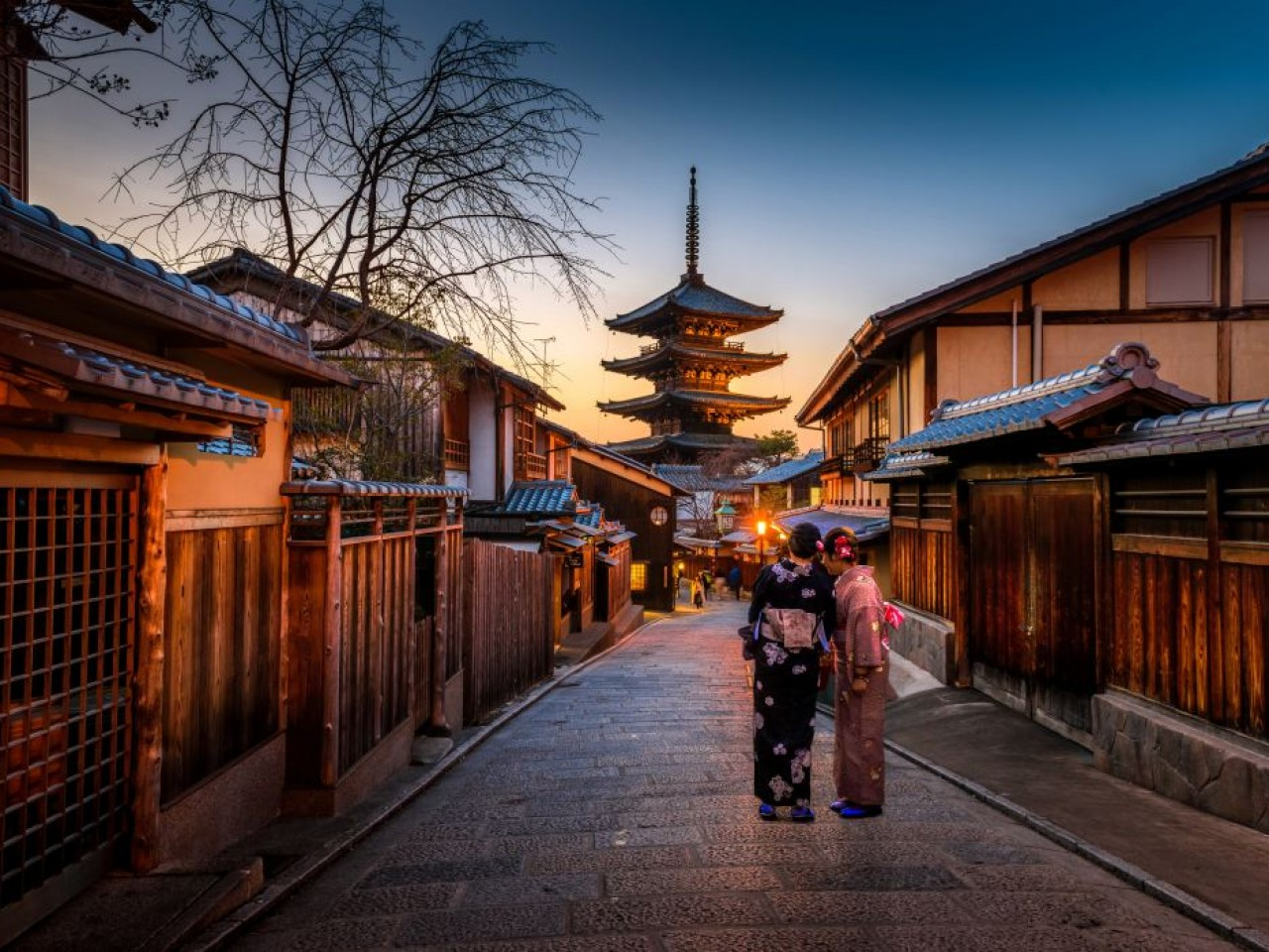 Kokoro: il cuore del Giappone