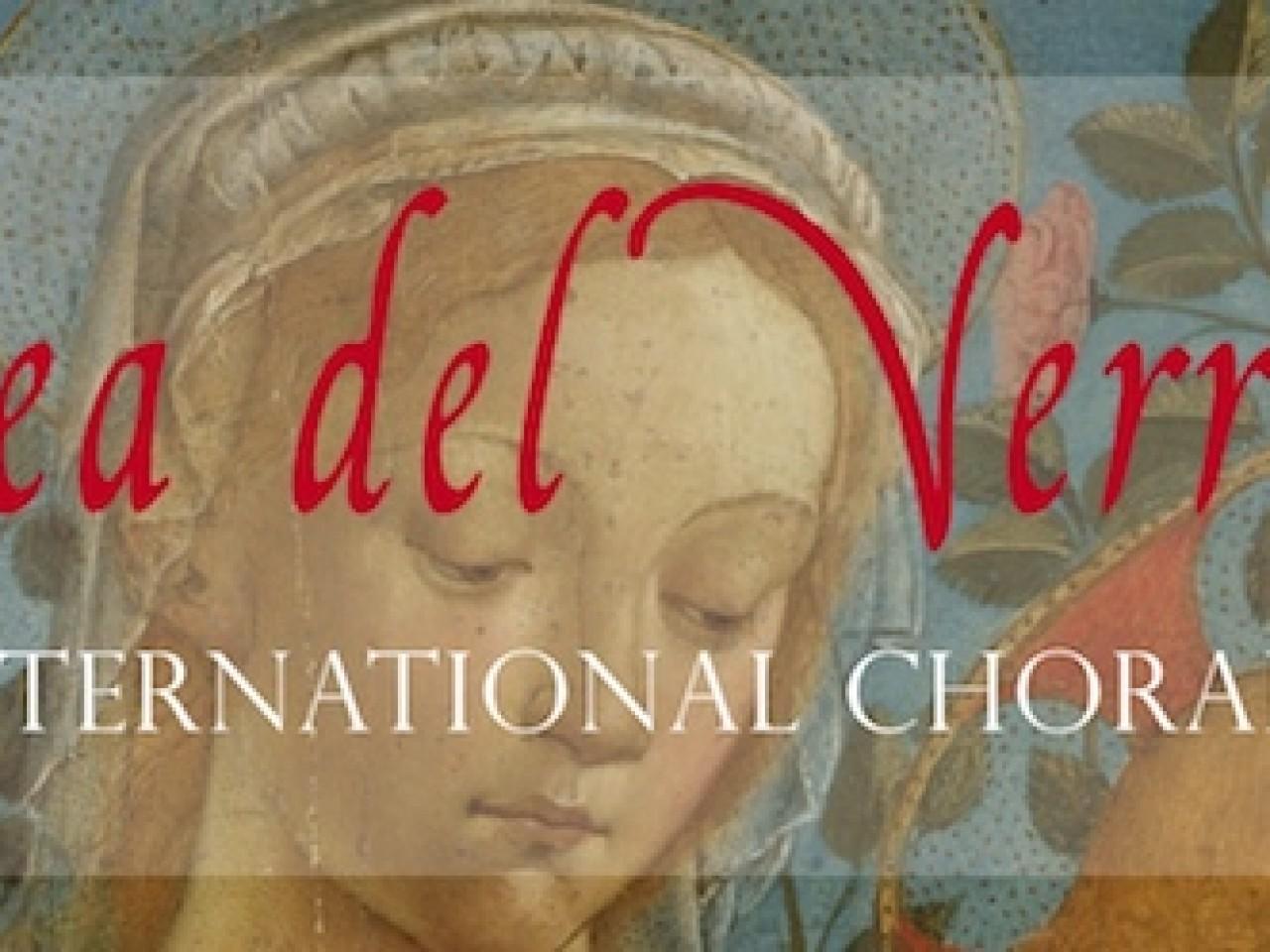 Andrea del Verrocchio International Choral Festival,Florence