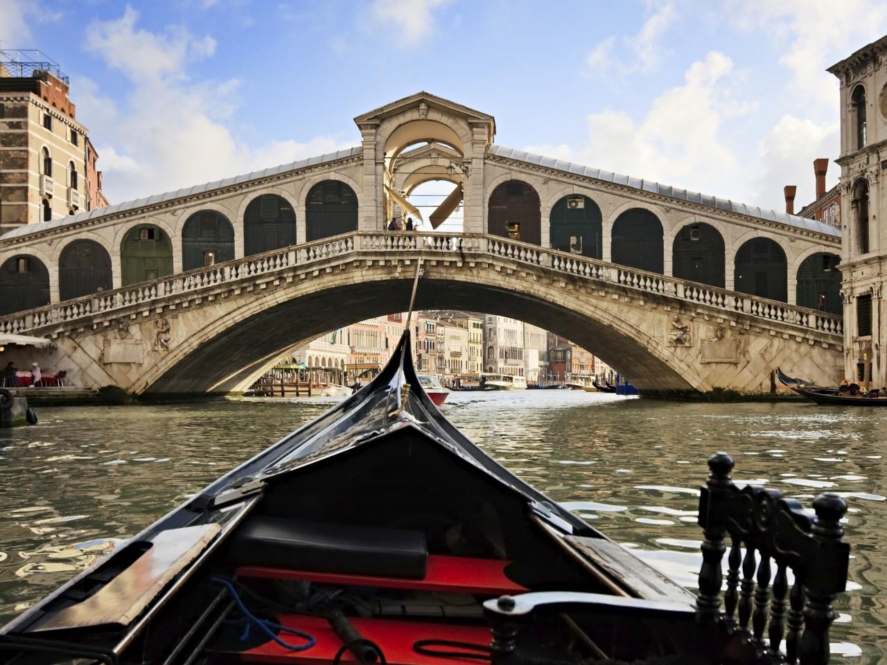 Venezia in Musica International Choir Competition & Festival
