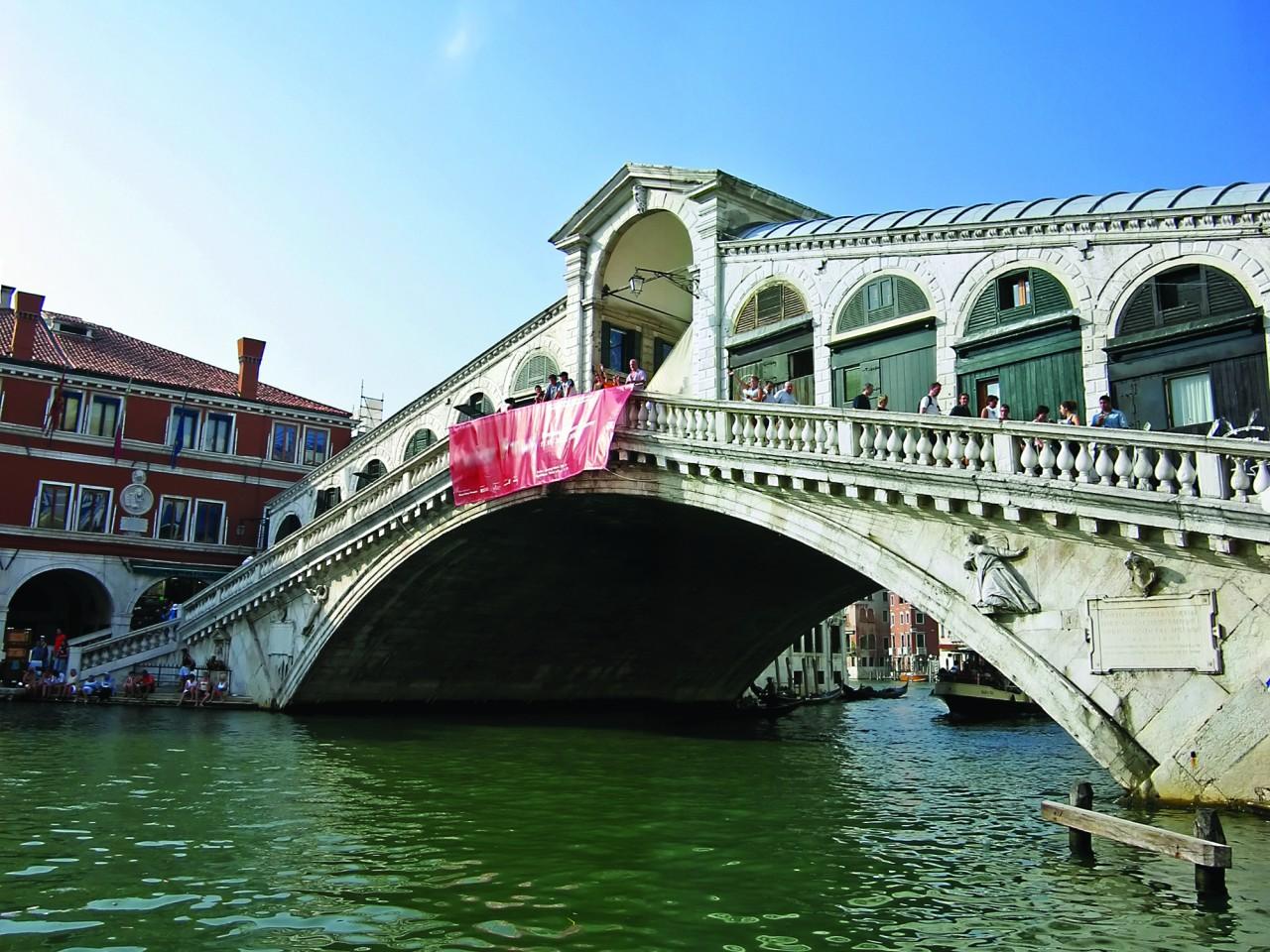 20th Venezia in Musica Choir Competition & Festival