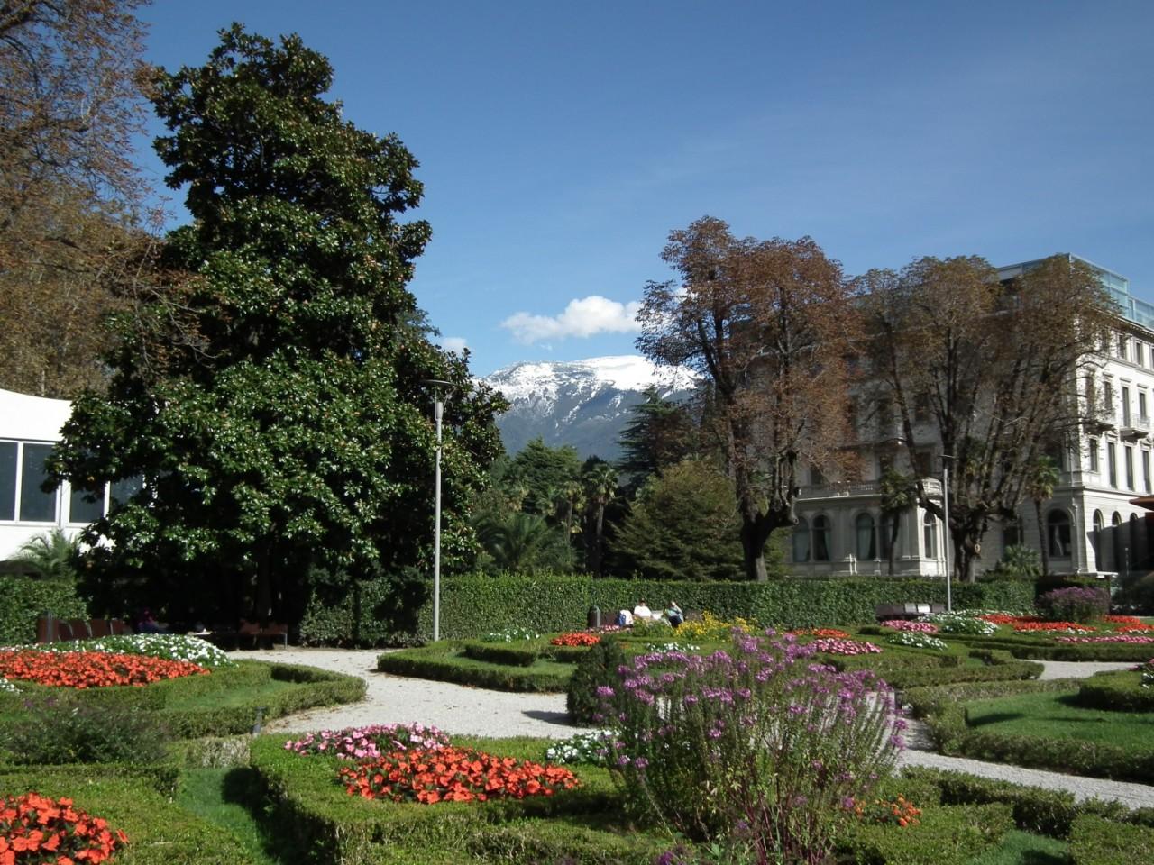 16th Concorso Corale Riva Del Garda Festival 2020