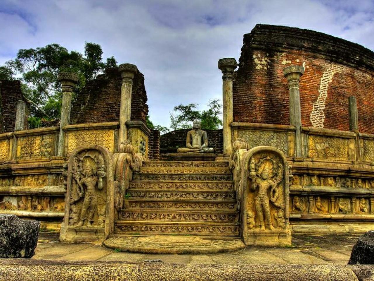 Heritage & Culture