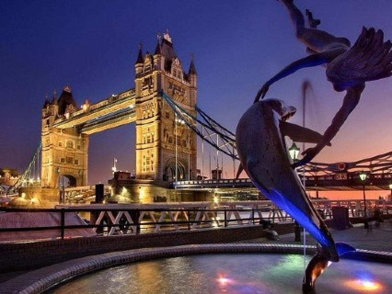 LONDRES +2370 HOTEL