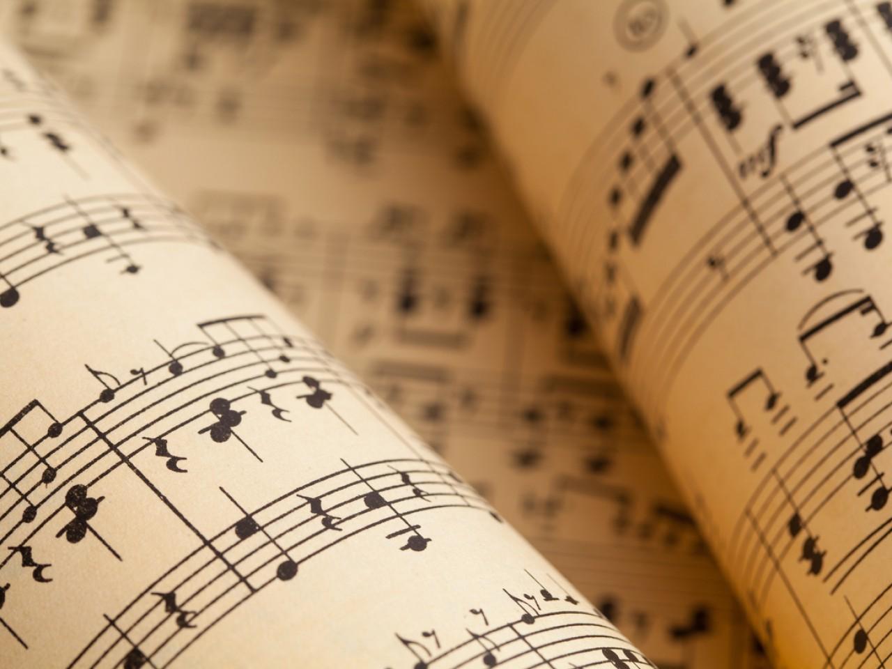 Opera and Music Holidays