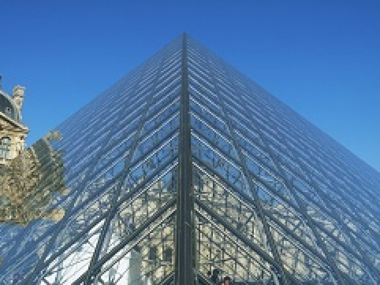 Art & Culture in Paris, 19 September 2021