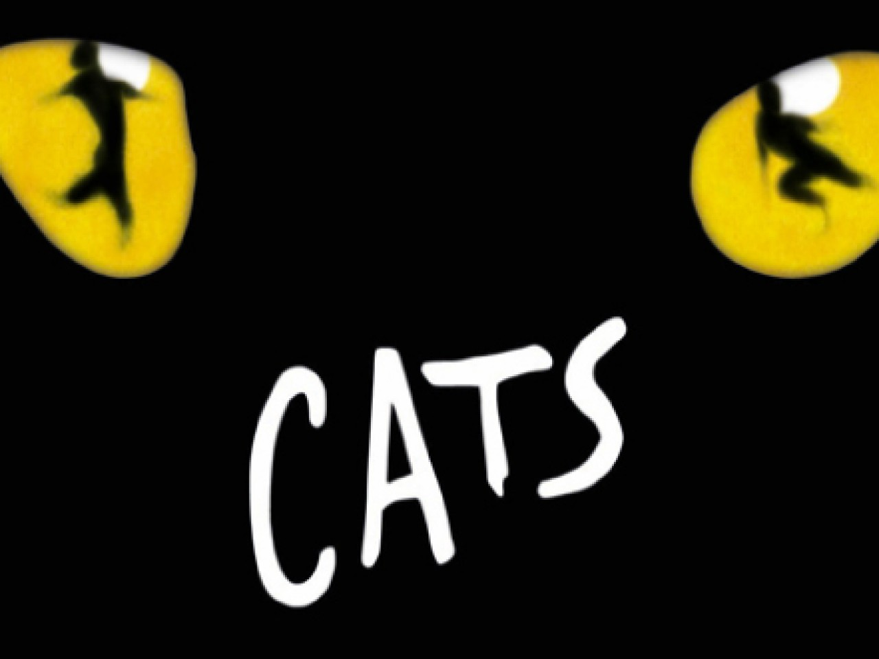 Cats -Andrew Lloyd Webber's long-running classic is back on
