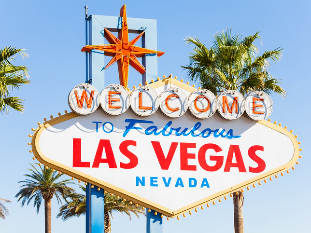 Las Vegas Cabaret & Theatre Guide