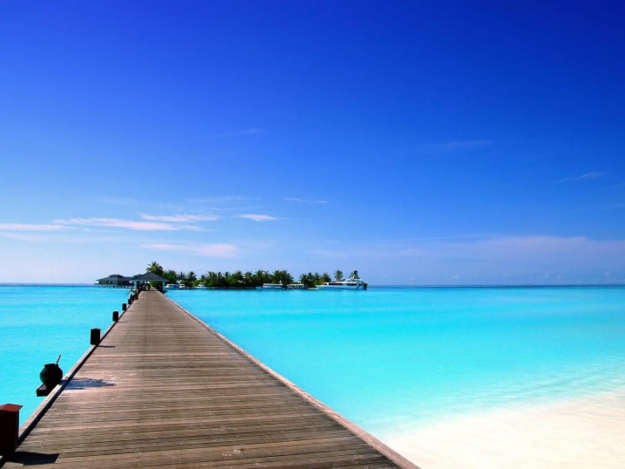 SENSAZIONALI OFFERTE ALLE MALDIVE