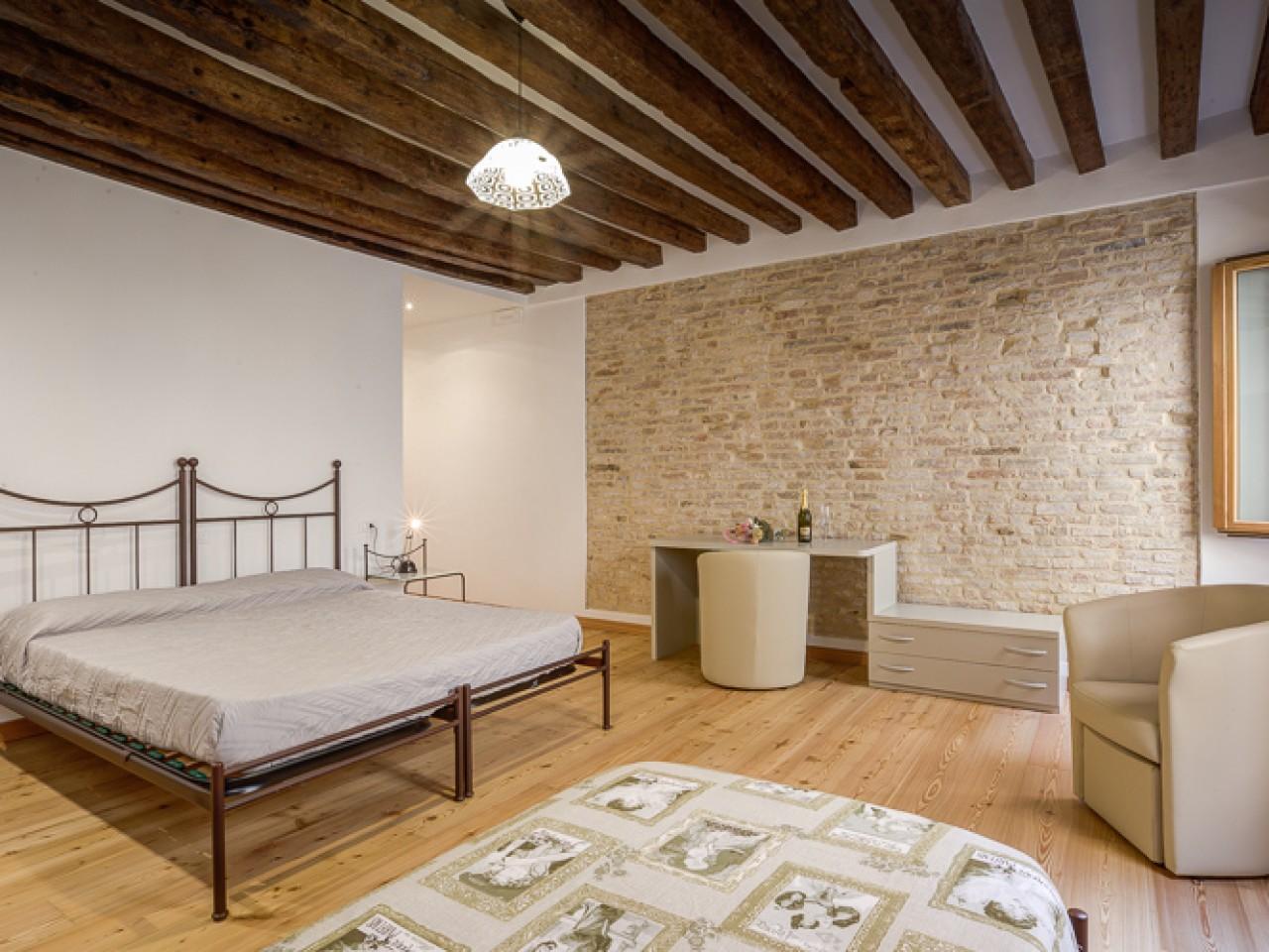 Apartment in Venice