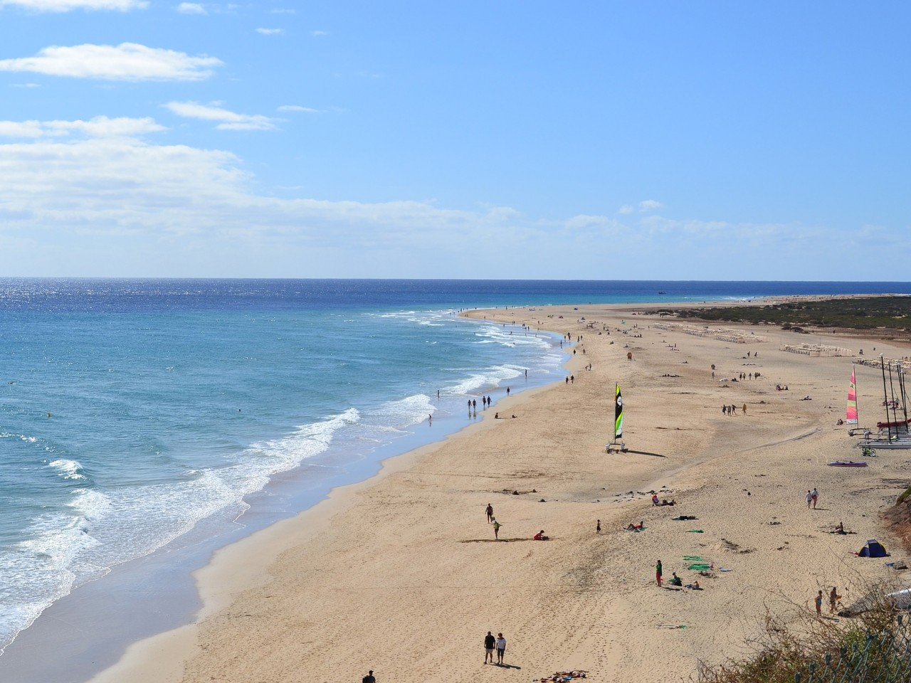 FUERTEVENTURA CON SHADOW TRAVEL