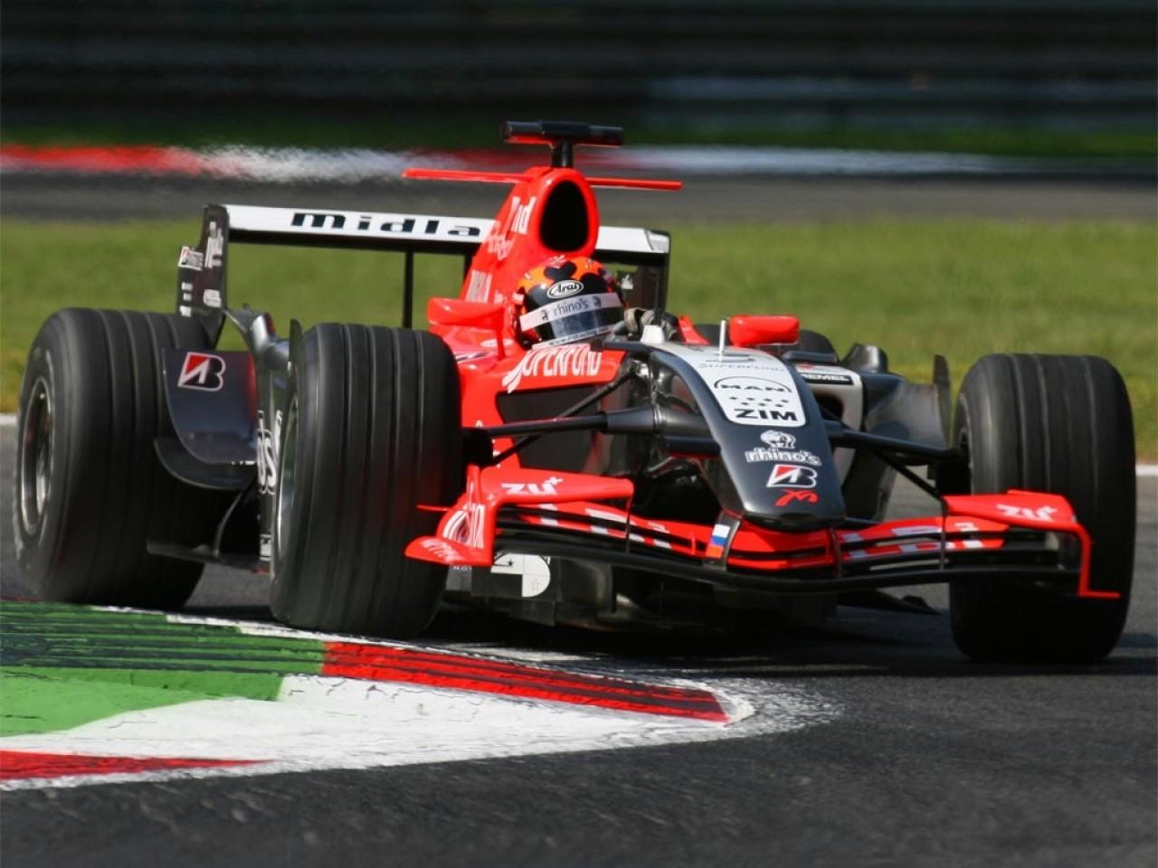 Austrian Grand Prix 2019