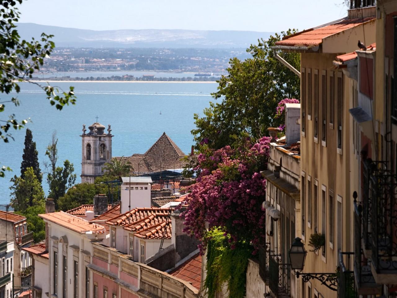 Lisbon Music Festival - Junior Edition