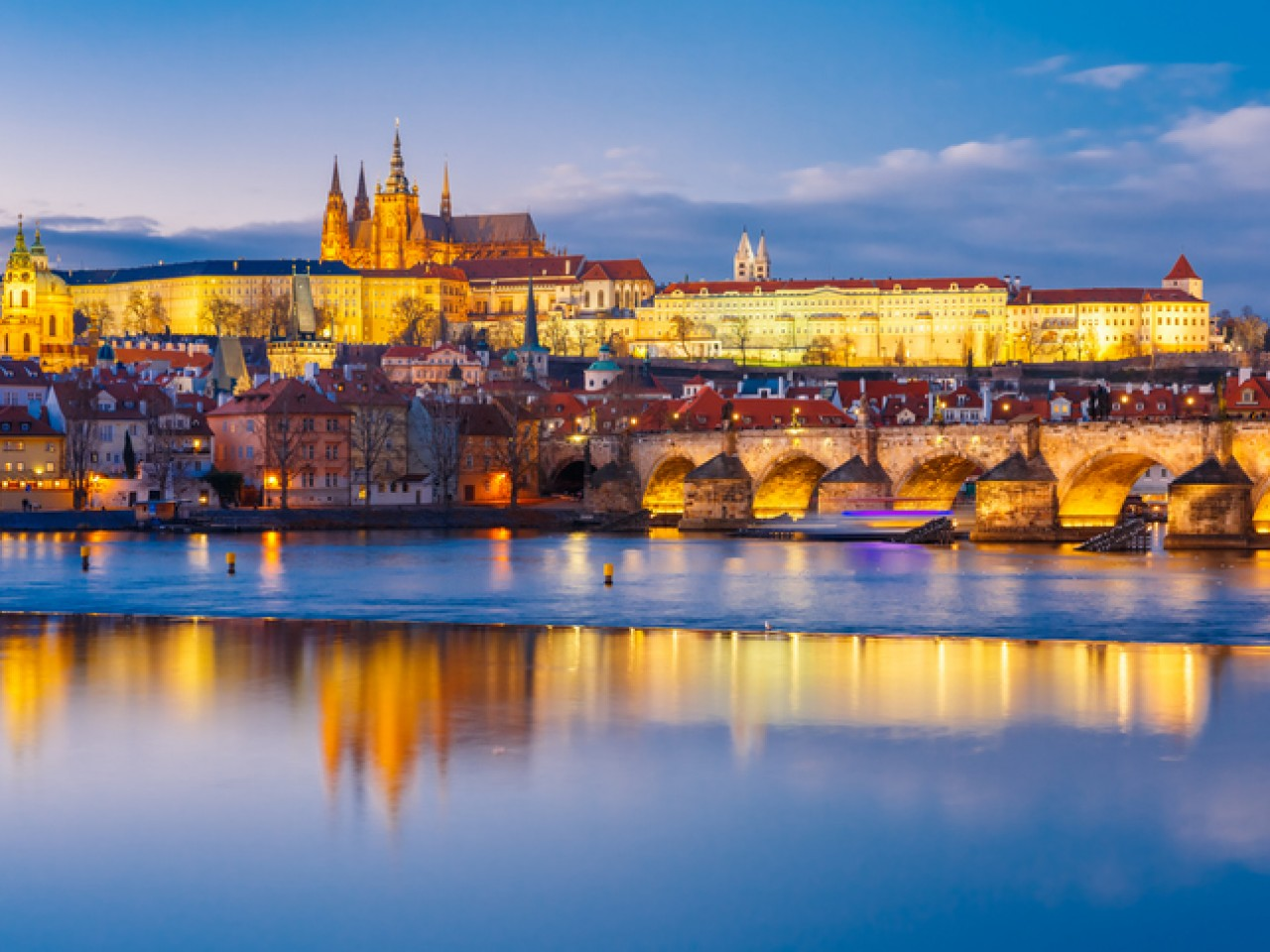 Just Released: Budapest Wagner Days: 15 June 2022