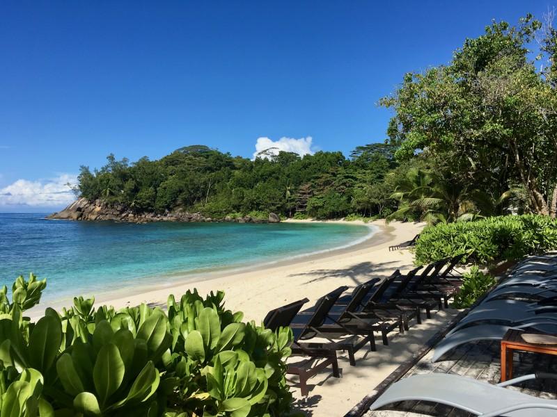 Avani Barbarons Seychelles