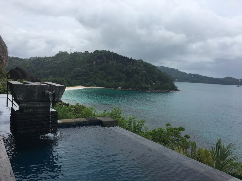 Anantara Maia Luxury Resort