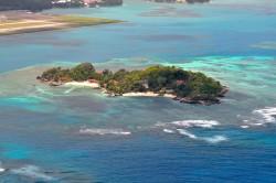 Isola di S. Anne