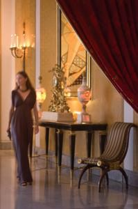FOUR SEASONS HOTEL RITZ - LISBOA_1