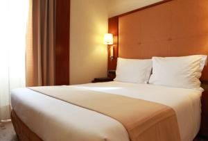 HOTEL DOM CARLOS LIBERTY - LISBOA_1