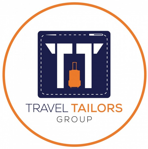 TRAVEL TAILORS HQ