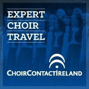 CHOIR CONTACT IRELAND