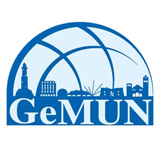 logo gemun