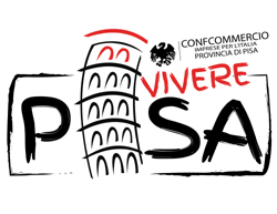 Vivere Pisa