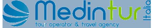 Italian Tour Operator | Medintur Italia | Travel