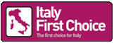Italy Holidays | italyfirstchoice.co.uk