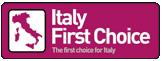 Italy Holidays | italyfirstchoice.co.uk