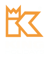 King Holidays