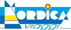 Nordica Viaggi