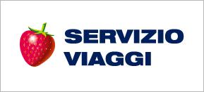Servizio Viaggi di Eurotours Italia