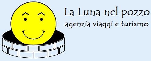 La Luna nel Pozzo, agenzia viaggi e turismo