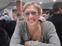 ANNA LISA CUNEOAmministrazione - Gruppi